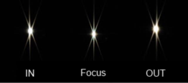https://www.pierro-astro.com/images/FocusMask.jpg