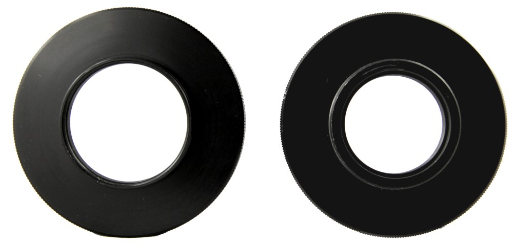SC0001-01
