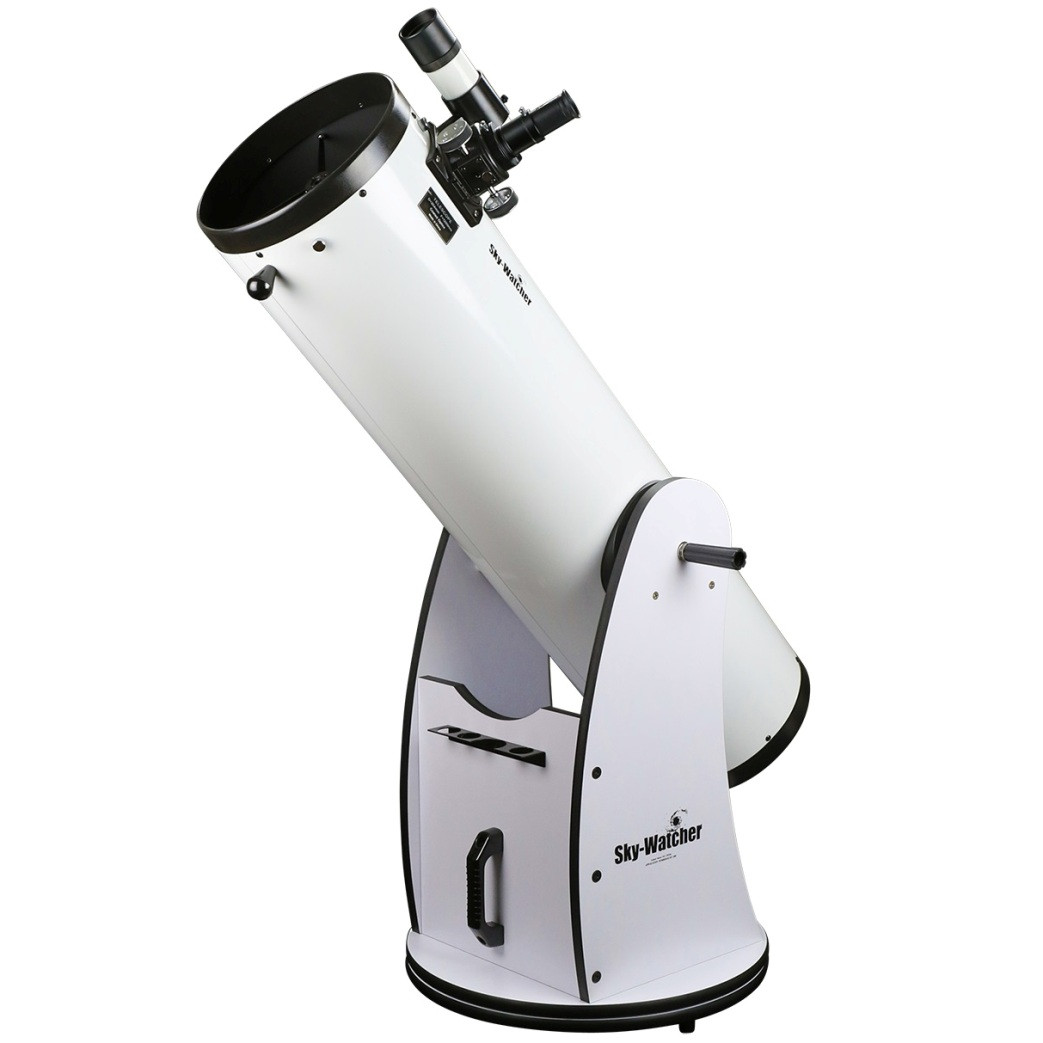 Télescope Dobson SkyLiner 150/1200 - Sky-Watcher