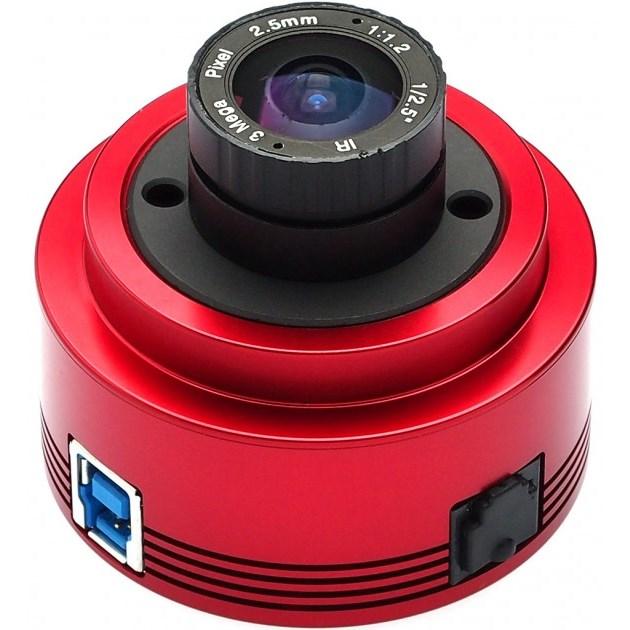 Camera Couleur Autres Équipements Professionnels