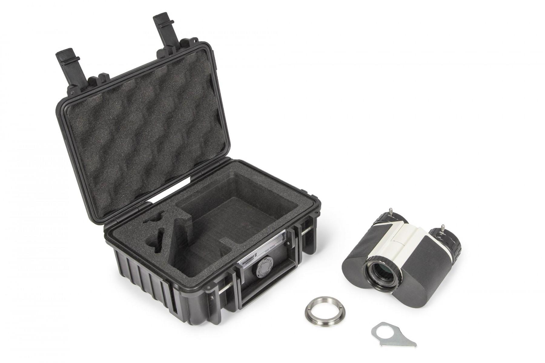 2 mm x 12 mm NEUF 1x Vert BETALIGHT-pour Morsure Indicateurs Haute Qualité