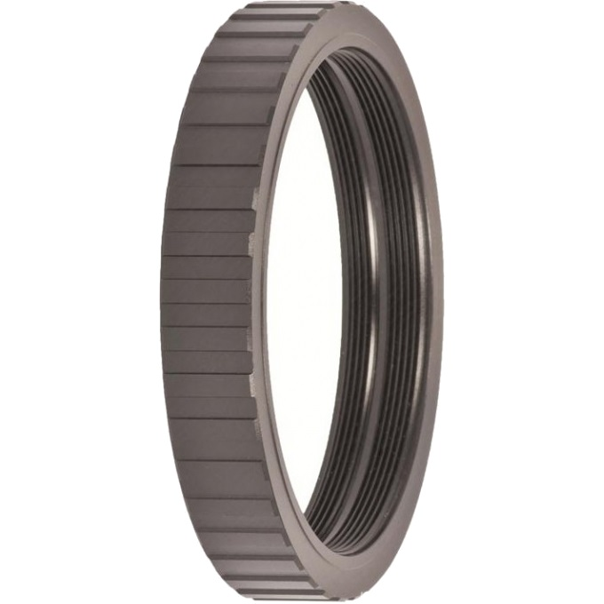 Bague de conversion TAK (Sky90) M64 x 0,75mm / M68f (Zeiss) – converti  filetage Takahashi M64 mâle en filetage femelle M68 Zeiss