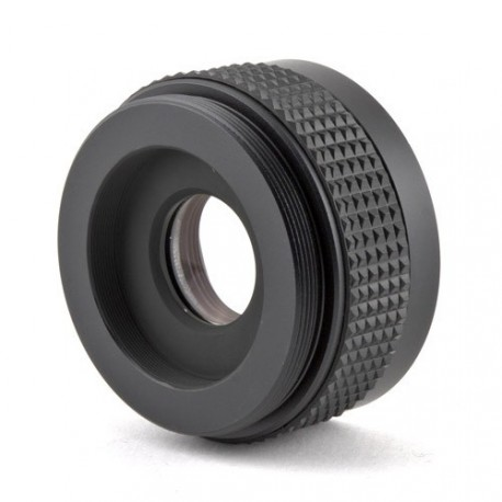prix plus bas avec meilleure vente prix de la rue Doubleur de focale pour FS-60