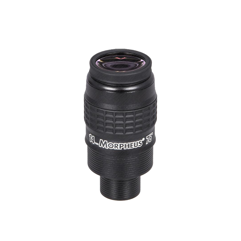 Oculaire Morpheus 14mm 76° - Baader