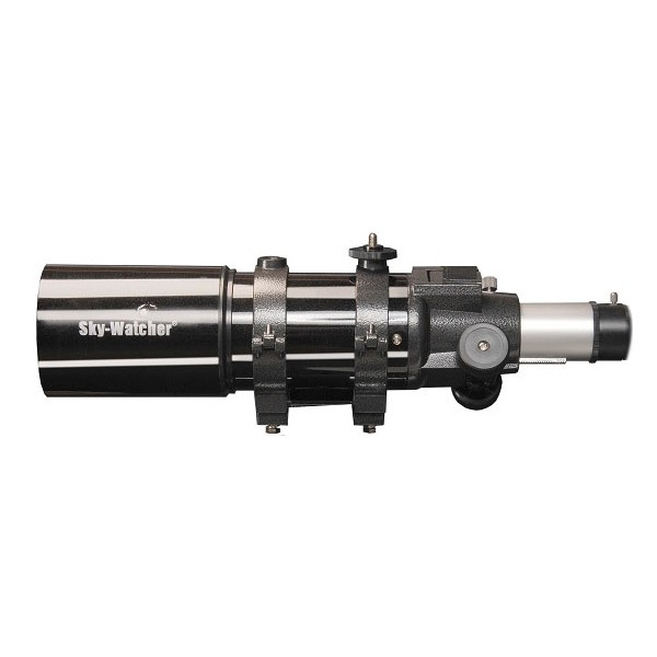 Lunette 80/400 SkyWatcher tube seul