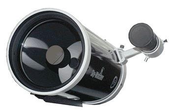 Télescopes Maksutov-Cassegrain: Télescope Maksutov 150/1800 tube seul - Sky-Watcher - Astronomie Pierro-Astro'