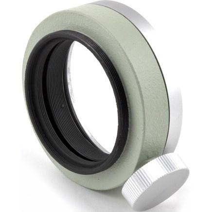 vraiment pas cher qualité supérieure nouvelle version Collier rotatif pour cadrage photo Takahashi