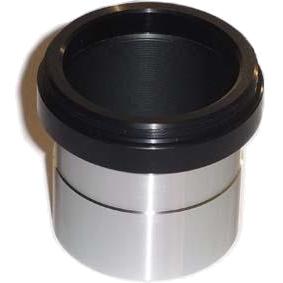 Bagues adaptatrices bague adaptatrice pour r ducteur sw astronomie pierro astro 39 - Reducteur de bague ...