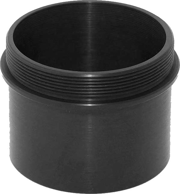 Adaptateur coulant 50,80mm vers SCT