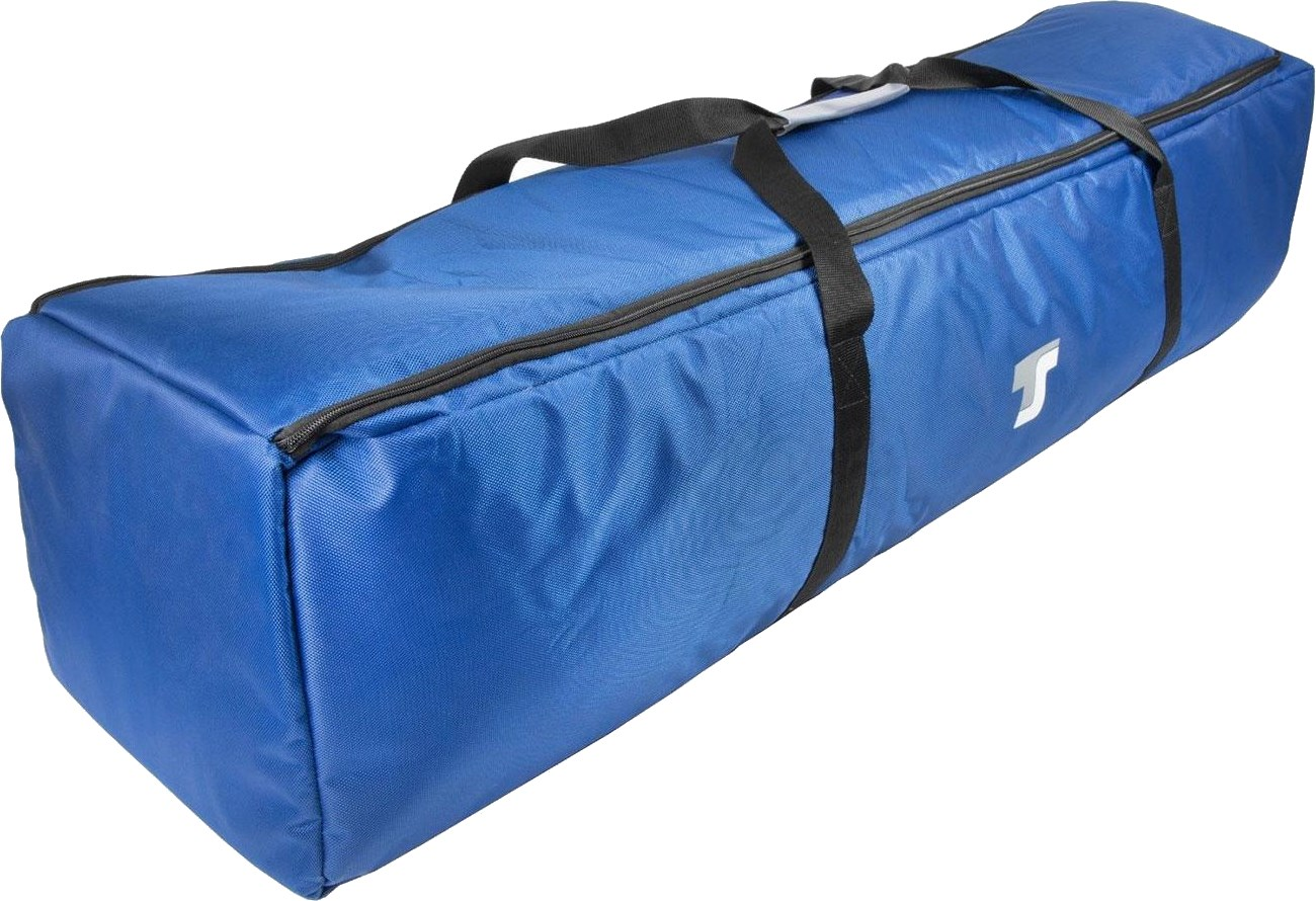Sac de transport TS-Optics XXL long. 120cm