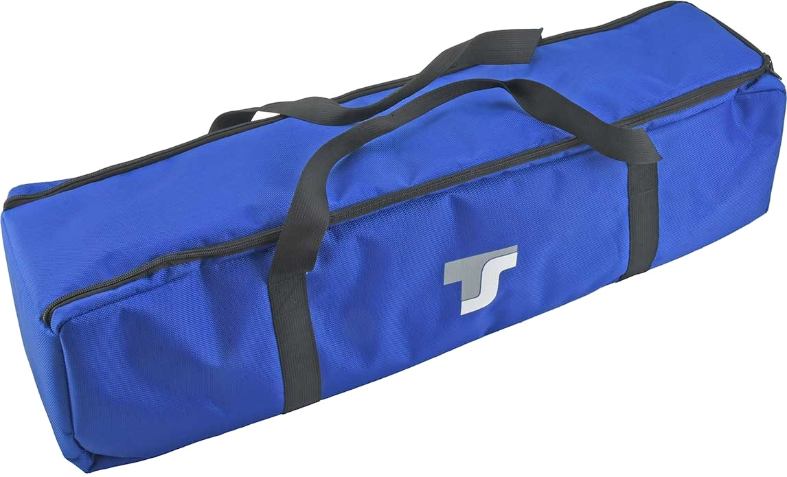 Sac de transport TS-Optics long. 80cm